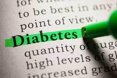 diabetes-focus-400px