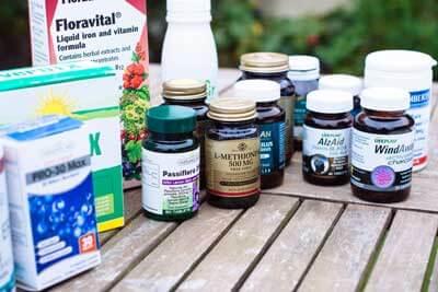 natural-medicine-217